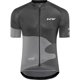 Northwave Blade 4 SS Jersey Men black